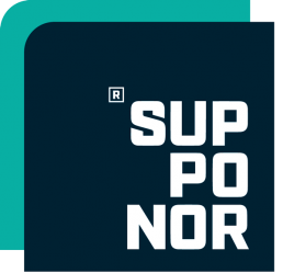 Supponor-logo-layered