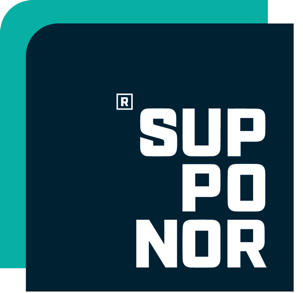 Supponor-logo-layered