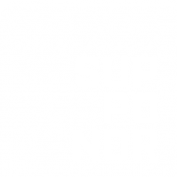 Supponor-logo