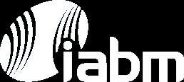 IABM-Logo