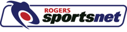 Rogers-Sportsnet-logo