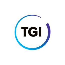 TGI-logos