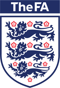 the-football-association-the-fa-logo