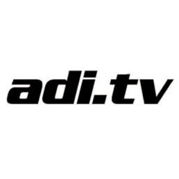 Aditv-Partner